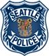 Open House: New Police Station Info