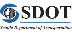 SDOT: Meet the New Director