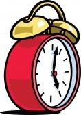 Daylight Saving Time Ends on Sunday, November 2