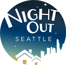 Night Out on August 4th