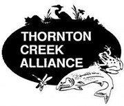 Thornton Creek Alliance Meeting