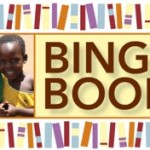 BINGO for BOOKS at Meadowbrook Community Center