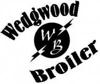 Featured Advertiser: Wedgwood Broiler
