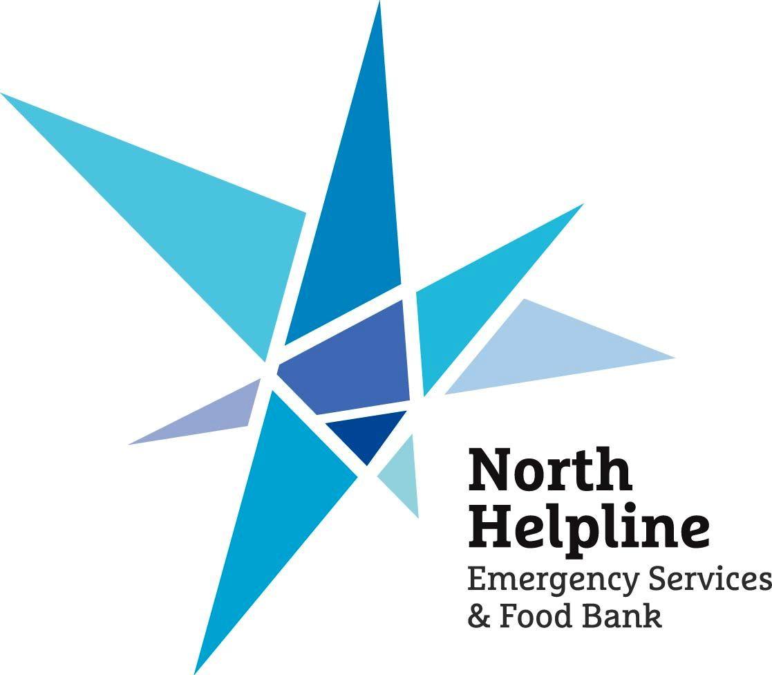 Holidays and Helping: Food Bank